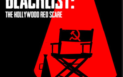 Blacklist: Hollywood's Red Scare Programs