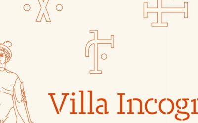 Villa Incognito: Latent Narratives in the Permanent Collection